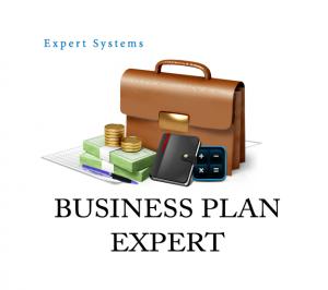 bpe24 - лучший сервис для планирования бизнеса